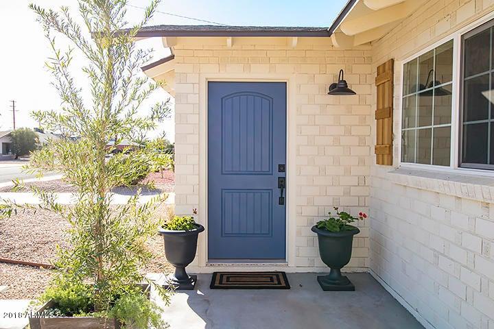 8220 E Mitchell Drive, Scottsdale, AZ 85251