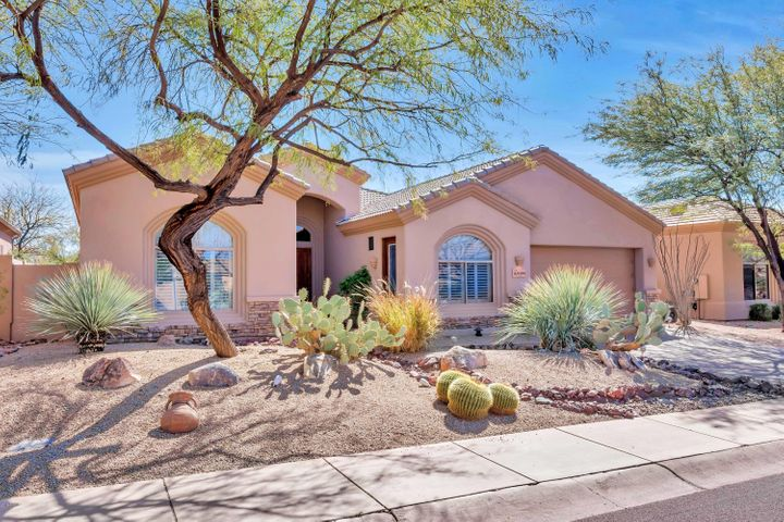 9399 E CAVALRY Drive, Scottsdale, AZ 85262