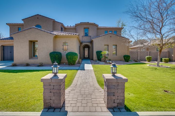 20261 E POCO CALLE, Queen Creek, AZ 85142