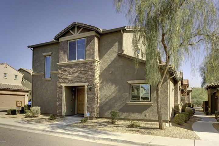 21245 N 36TH Place, Phoenix, AZ 85050