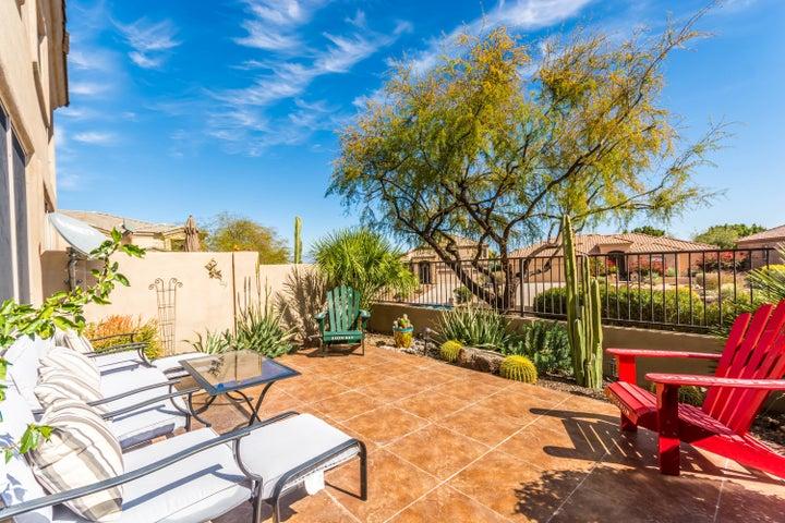 11022 N INDIGO Drive, 134, Fountain Hills, AZ 85268