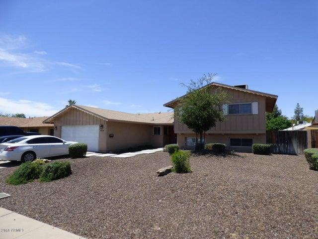4414 S NEWBERRY Road, Tempe, AZ 85282