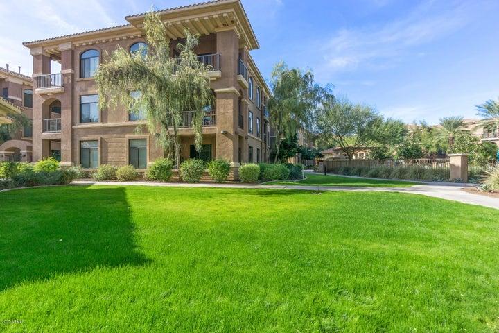 11640 N TATUM Boulevard, 2063, Phoenix, AZ 85028