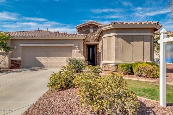 42060 W DORSEY Drive, Maricopa, AZ 85138