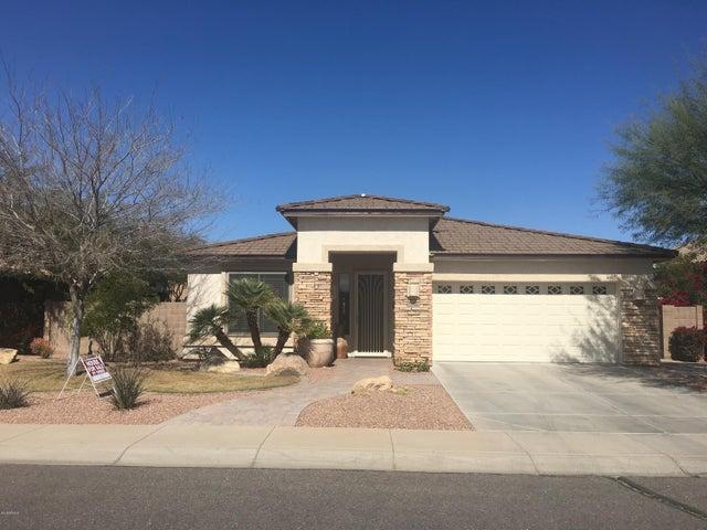 12746 W MERRELL Street, Avondale, AZ 85392