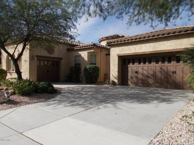 27370 N 125TH Avenue, Peoria, AZ 85383