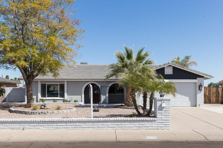 6435 S WILSON Street, Tempe, AZ 85283