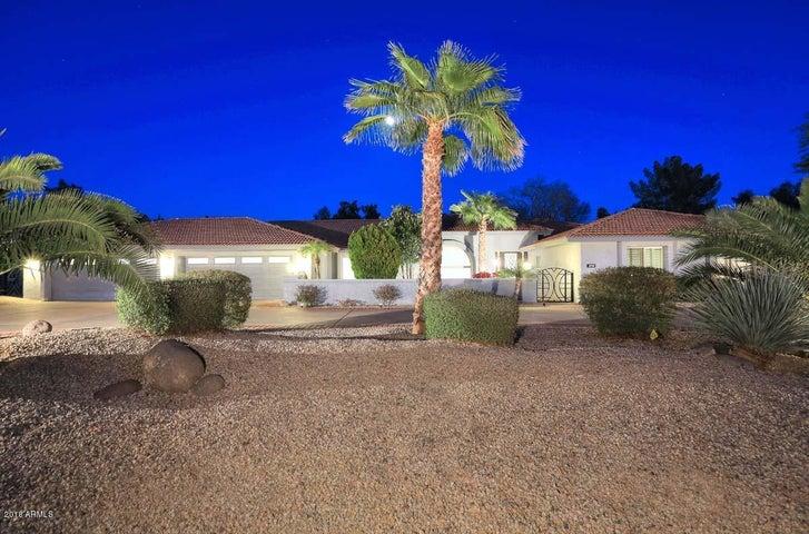 8495 N 73rd Place, Scottsdale, AZ 85258