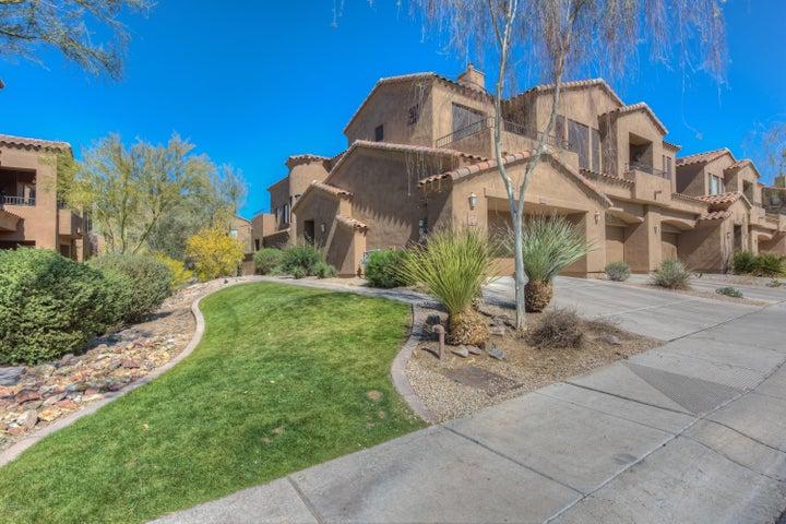 16600 N THOMPSON PEAK Parkway, 2045, Scottsdale, AZ 85260