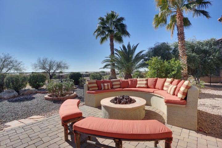 27509 N MAKENA Place, Peoria, AZ 85383