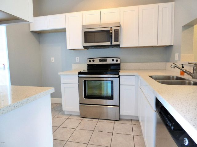 1601 N SABA Street, 268, Chandler, AZ 85225