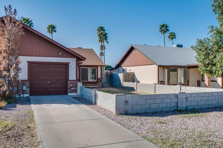 9853 E Birchwood Avenue, Mesa, AZ 85208
