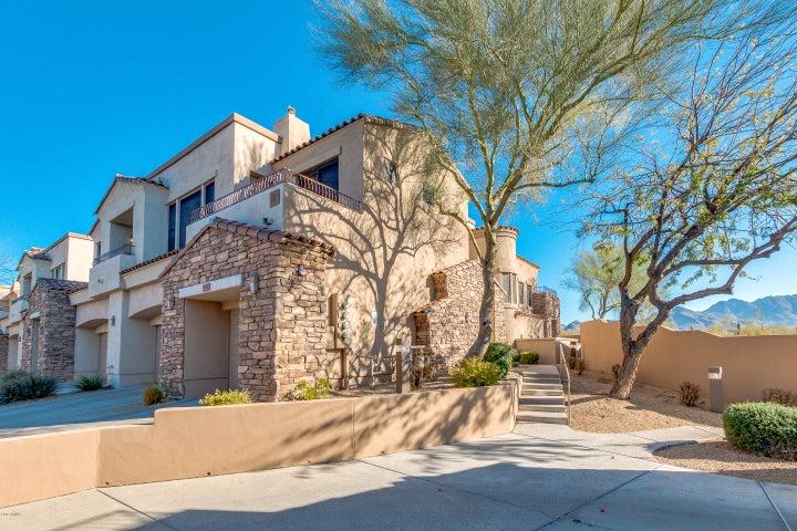 19550 N GRAYHAWK Drive, 2035, Scottsdale, AZ 85255
