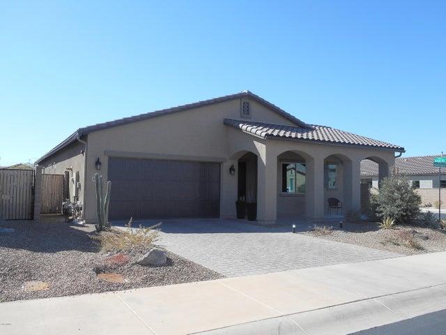 6025 E HASSAYAMPA Circle, Scottsdale, AZ 85266