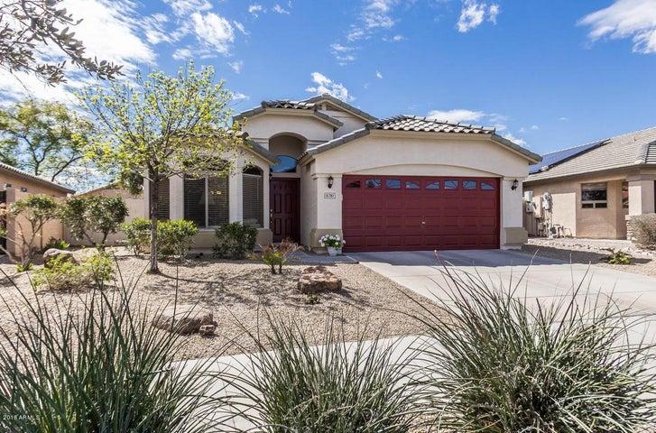 15761 W LATHAM Street, Goodyear, AZ 85338