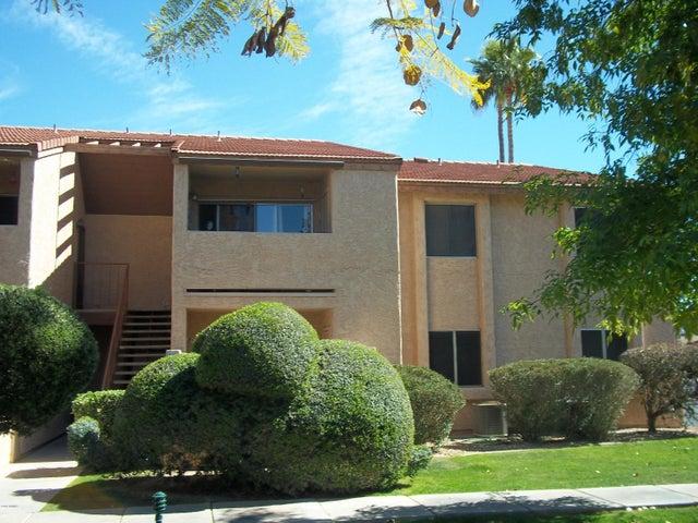 1942 S EMERSON, 148, Mesa, AZ 85210