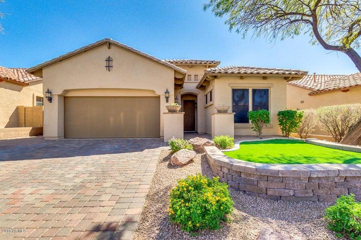 6845 E PORTIA Street, Mesa, AZ 85207