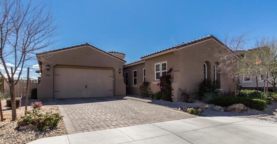 14787 W PASADENA Avenue, Litchfield Park, AZ 85340