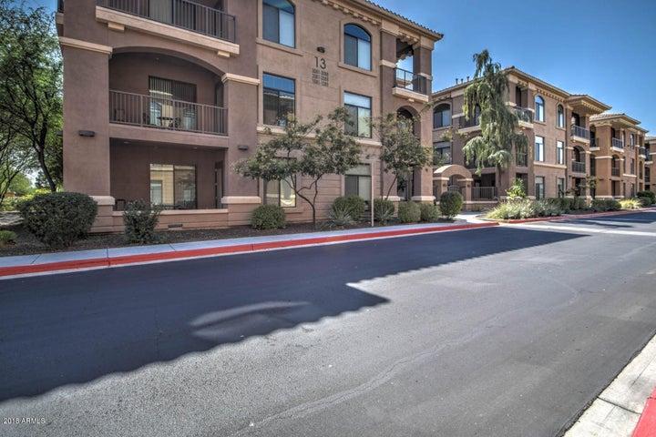 11640 N Tatum Boulevard, 1084, Phoenix, AZ 85028