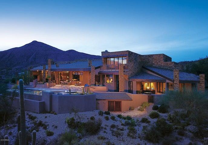 42690 N 98TH Place, Scottsdale, AZ 85262