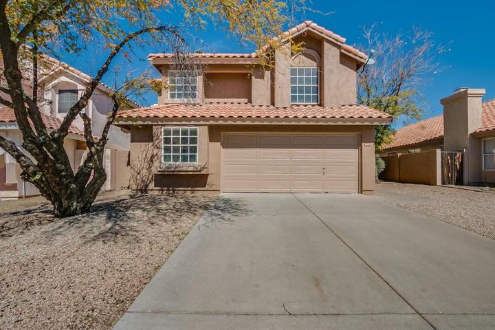 1932 E ROSEMONTE Drive, Phoenix, AZ 85024