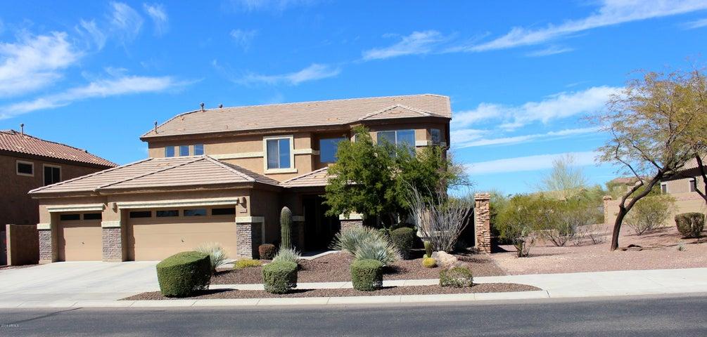 33023 N 23RD Avenue, Phoenix, AZ 85085