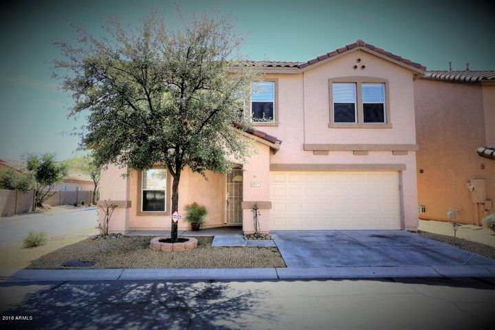 8889 E YUCCA Street, Scottsdale, AZ 85260
