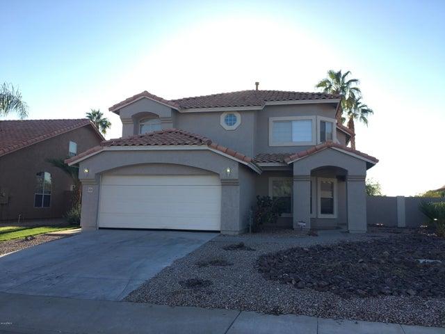 2024 S ROWEN Street, Mesa, AZ 85209