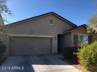 18600 N LARIAT Road, Maricopa, AZ 85138