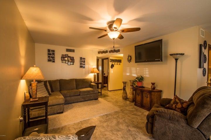 13621 N 98TH Avenue, E, Sun City, AZ 85351