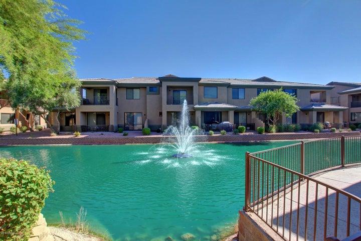 705 W QUEEN CREEK Road, 1081, Chandler, AZ 85248