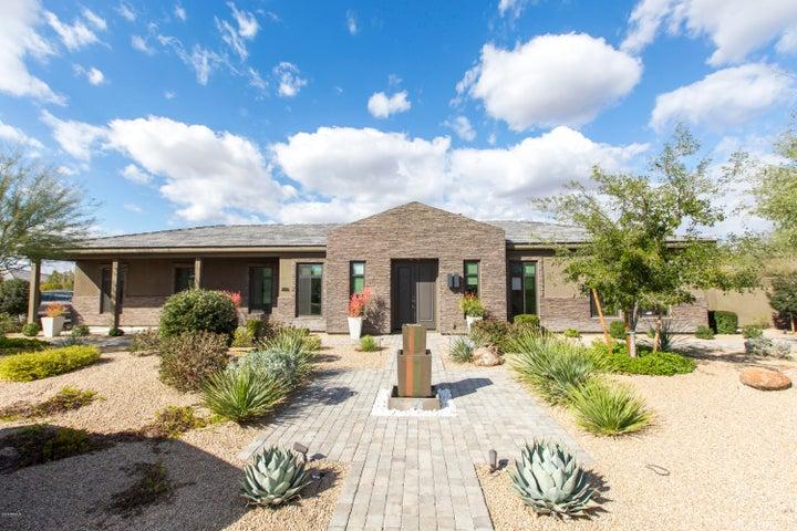 8856 E REMUDA Drive, Scottsdale, AZ 85255