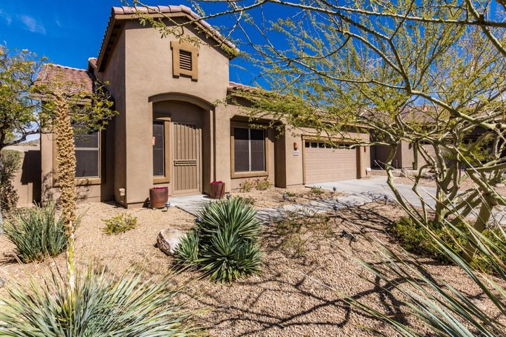 16084 N 108th Street, Scottsdale, AZ 85255