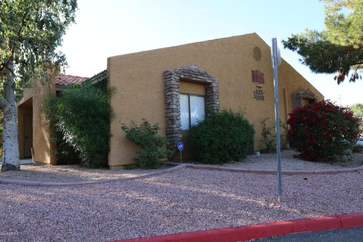 3511 E BASELINE Road, 1006, Phoenix, AZ 85042