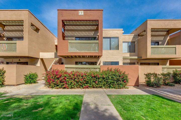 3600 N HAYDEN Road, 3505, Scottsdale, AZ 85251
