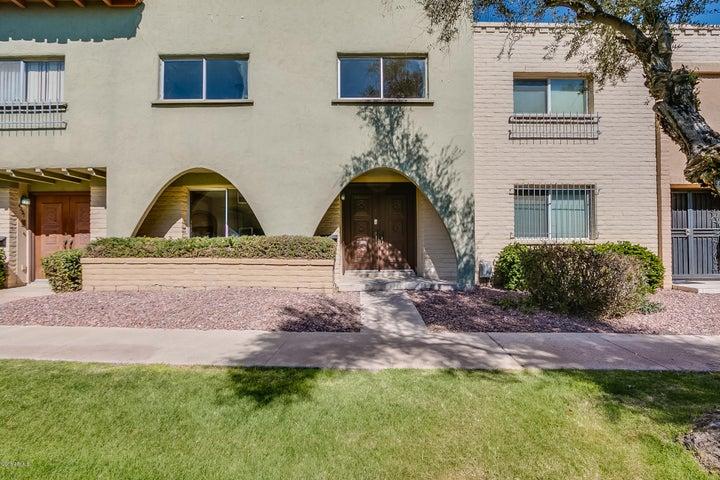 4239 N MILLER Road, Scottsdale, AZ 85251