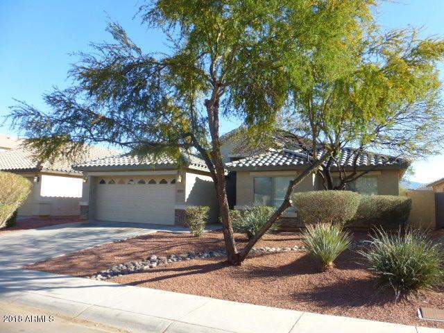 10423 W Illini Street, Tolleson, AZ 85353