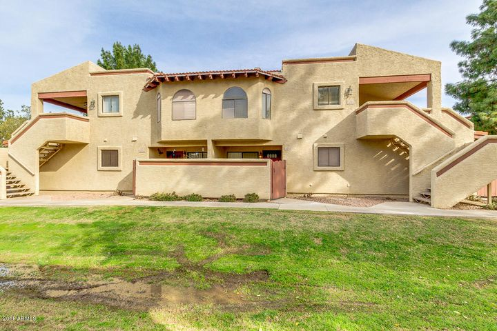 850 S RIVER Drive, 2031, Tempe, AZ 85281