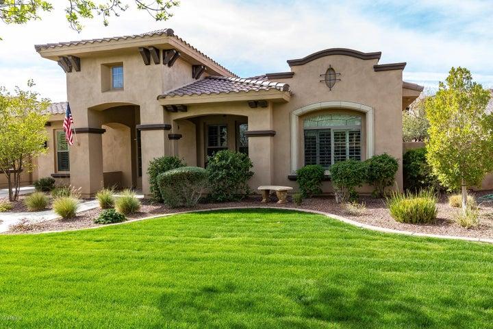 20765 W MAIN Street, Buckeye, AZ 85396