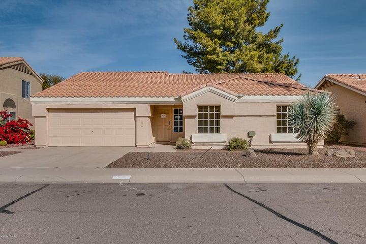 4302 E WINDMERE Drive, Phoenix, AZ 85048