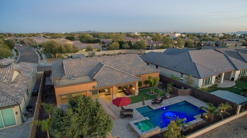 21080 N 76TH Avenue, Glendale, AZ 85308