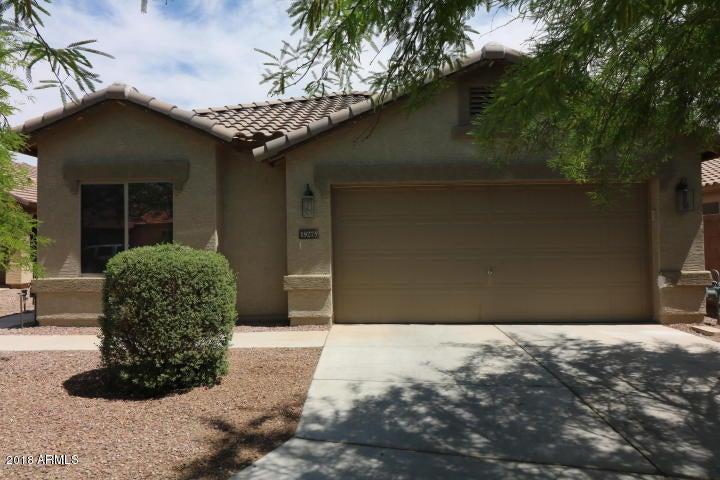 19275 N TARA Lane, Maricopa, AZ 85138
