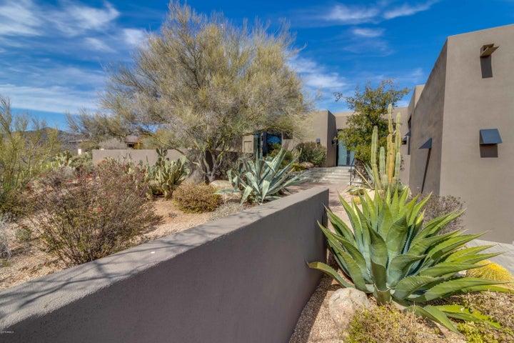 39903 N 98TH Way, Scottsdale, AZ 85262