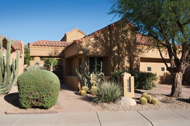 17253 N 79TH Street, Scottsdale, AZ 85255