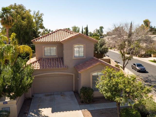 7855 E Desert Cove Avenue, Scottsdale, AZ 85260