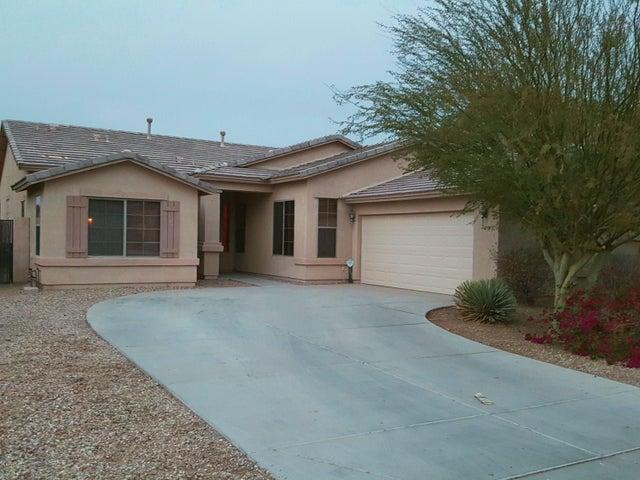 11034 W WASHINGTON Street, Avondale, AZ 85323