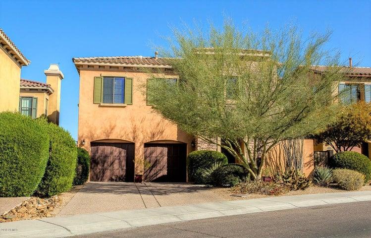 10054 E SOUTH BEND Drive, Scottsdale, AZ 85255
