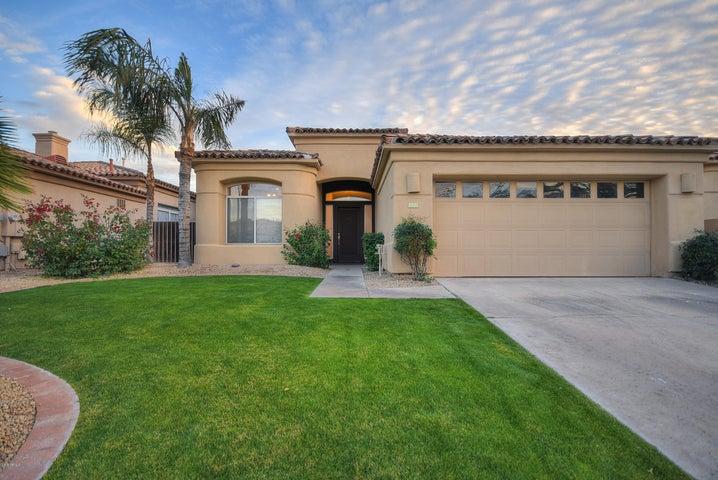 4143 E HANCOCK Drive, Phoenix, AZ 85028