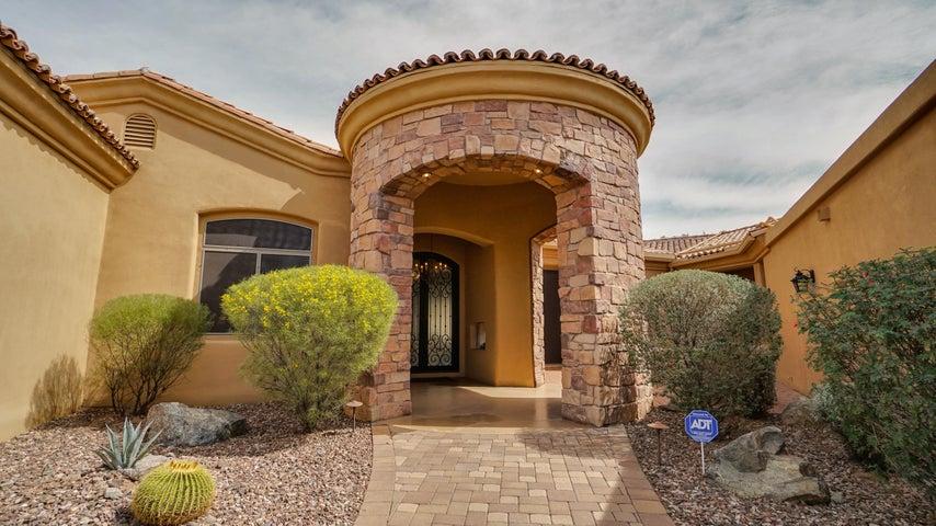 10793 E CALLE DEL CASCABEL, Gold Canyon, AZ 85118