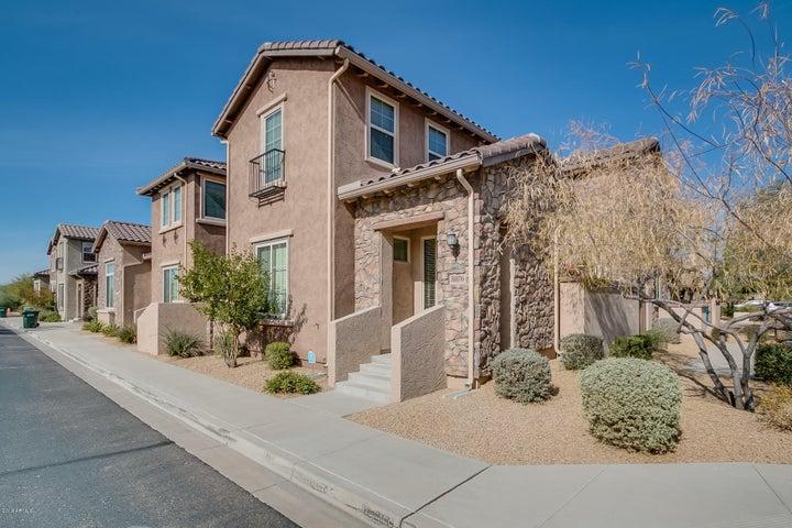 3876 E MELINDA Drive, Phoenix, AZ 85050